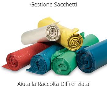 Gestione-Sacchetti