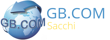 Distributore Sacchi