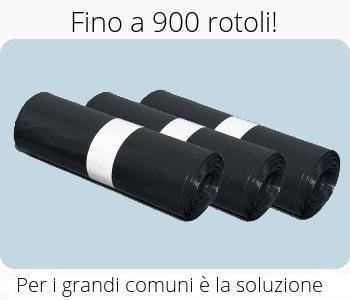 Rotoli2